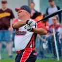 2013 WPFG - Softball - Belfast Northern Ireland (296)