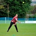 2013 WPFG - Softball - Belfast Northern Ireland (290)