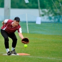 2013 WPFG - Softball - Belfast Northern Ireland (291)