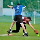 2013 WPFG - Softball - Belfast Northern Ireland (294)