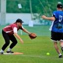 2013 WPFG - Softball - Belfast Northern Ireland (293)