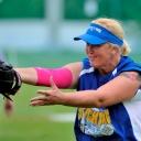 2013 WPFG - Softball - Belfast Northern Ireland (285)