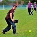 2013 WPFG - Softball - Belfast Northern Ireland (267)