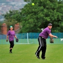 2013 WPFG - Softball - Belfast Northern Ireland (265)