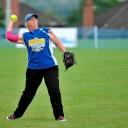 2013 WPFG - Softball - Belfast Northern Ireland (270)