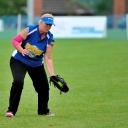 2013 WPFG - Softball - Belfast Northern Ireland (271)