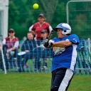 2013 WPFG - Softball - Set 7