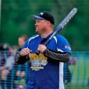 2013 WPFG - Softball - Belfast Northern Ireland (241)