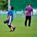 2013 WPFG - Softball - Belfast Northern Ireland (278)