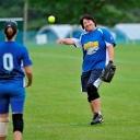 2013 WPFG - Softball - Belfast Northern Ireland (279)