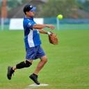 2013 WPFG - Softball - Belfast Northern Ireland (275)