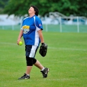 2013 WPFG - Softball - Belfast Northern Ireland (277)