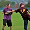 2013 WPFG - Softball - Belfast Northern Ireland (266)
