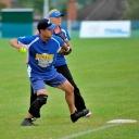 2013 WPFG - Softball - Belfast Northern Ireland (273)