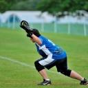 2013 WPFG - Softball - Belfast Northern Ireland (276)