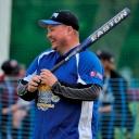 2013 WPFG - Softball - Belfast Northern Ireland (242)
