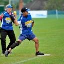 2013 WPFG - Softball - Belfast Northern Ireland (274)