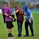 2013 WPFG - Softball - Belfast Northern Ireland (269)