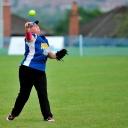 2013 WPFG - Softball - Belfast Northern Ireland (272)