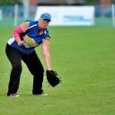 2013 WPFG - Softball - Belfast Northern Ireland (268)