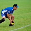 2013 WPFG - Softball - Belfast Northern Ireland (280)