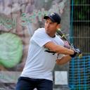2013 WPFG - Softball - Belfast Northern Ireland (208)