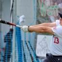 2013 WPFG - Softball - Belfast Northern Ireland (236)