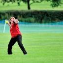 2013 WPFG - Softball - Belfast Northern Ireland (224)