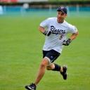 2013 WPFG - Softball - Belfast Northern Ireland (212)