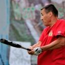 2013 WPFG - Softball - Belfast Northern Ireland (205)