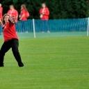 2013 WPFG - Softball - Belfast Northern Ireland (219)