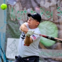 2013 WPFG - Softball - Belfast Northern Ireland (232)