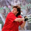2013 WPFG - Softball - Belfast Northern Ireland (202)