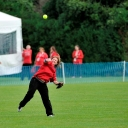2013 WPFG - Softball - Belfast Northern Ireland (220)