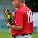 2013 WPFG - Softball - Belfast Northern Ireland (233)