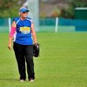 2013 WPFG - Softball - Belfast Northern Ireland (235)