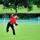 2013 WPFG - Softball - Belfast Northern Ireland (227)