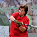 2013 WPFG - Softball - Belfast Northern Ireland (203)