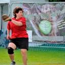 2013 WPFG - Softball - Belfast Northern Ireland (229)