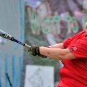 2013 WPFG - Softball - Belfast Northern Ireland (201)