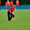 2013 WPFG - Softball - Belfast Northern Ireland (217)