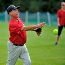 2013 WPFG - Softball - Belfast Northern Ireland (225)