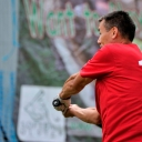 2013 WPFG - Softball - Belfast Northern Ireland (204)