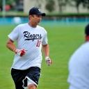 2013 WPFG - Softball - Belfast Northern Ireland (222)