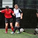 2013 WPFG - Soccer Outdoor 5x5 - Belfast Northern Ireland (154)