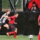 2013 WPFG - Soccer Outdoor 5x5 - Belfast Northern Ireland (155)