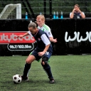 2013 WPFG - Soccer Outdoor 5x5 - Belfast Northern Ireland (196)
