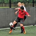 2013 WPFG - Soccer Outdoor 5x5 - Belfast Northern Ireland (161)