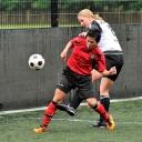 2013 WPFG - Soccer Outdoor 5x5 - Belfast Northern Ireland (160)