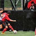 2013 WPFG - Soccer Outdoor 5x5 - Belfast Northern Ireland (153)